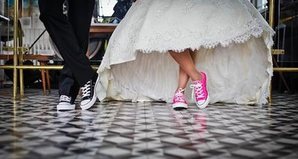 Why Book a Wedding Planner?By Champink Weddings and Events